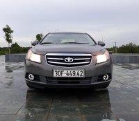 Lacetti SE 2010 xe zin đẹp, gốc HN xe nhập