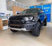 Ford Raptor 2020. Giá ưu đãi, giao xe toàn quốc