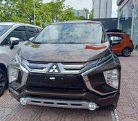 Xpander AT 2020 tặng bảo hiểm và giảm tiền mặt - Bình Thuận