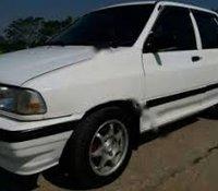 Bán xe Kia CD5 - PS đời 2003