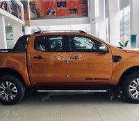 Ford An Đô bán xe Ranger, hỗ trợ giảm thuế khi mua xe Ford Ranger 2020, trả góp 90% chỉ từ 200tr, đủ màu giao ngay