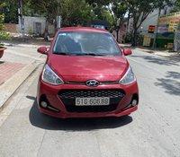 Hyundai Grand I10 1.2 2018 AT