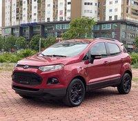 Cần bán Ford EcoSport đời 2016, giá 480tr