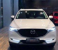 New Mazda CX5 giảm giá niêm yết, đủ phiên bản giao ngay, thủ tục vay ngân hàng đơn giản, lãi suất ưu đãi nhất