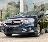 Honda Giải Phóng bán Honda City 1.5 Top 2020 giảm giá sốc đủ màu giao ngay hỗ trợ góp 80% lãi suất thấp giá tốt nhất HN