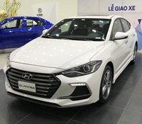 Bán xe Hyundai Elantra sản xuất năm 2020, giá tốt cho mọi nhà, hỗ trợ vay ưu đãi