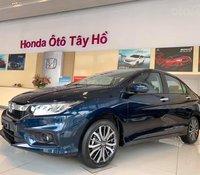 Siêu khuyến mãi Honda City 2020 giảm 70 triệu tiền mặt, phụ kiện, Lh 0904622245 Hồng Nhung