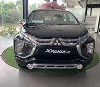 Mitsubishi Xpander 2020 - Tặng bảo hiểm thân vỏ trị giá 10 triệu - Hỗ trợ trả góp 85% thủ tục nhanh gọn