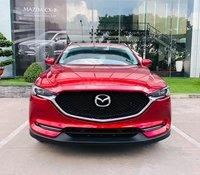 Mazda CX-5 824 triệu- trả trước 291 triệu- tặng bảo hiểm- lo hồ sơ vay nhanh chóng