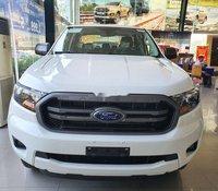 Bán Ford Ranger XLS năm sản xuất 2020, nhập khẩu. Giao ngay