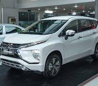 Cần bán xe Mitsubishi Xpander 2020, màu trắng, nhập khẩu nguyên chiếc, 630 triệu