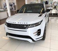 LandRover Hà Nội _ Bán xe LandRover Evoque, xe nhập chính hãng, siêu sang siêu đẹp