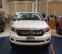 (HOT) Ranger XLS AT 4x2 năm 2020, xe nhập