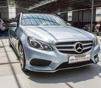 Xe Mercedes đời 2014 3.0 AT, xe ít sử dụng
