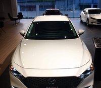 Bán Mazda 3 tại Tiền Giang - Bến Tre giá tốt nhất