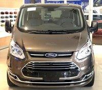 Ford Tourneo Model 2020, giá ưu đãi tốt, hỗ trợ vay 80% giá trị xe, kèm nhiều quà tặng hấp dẫn