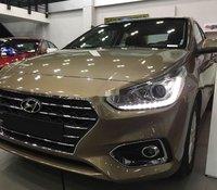 Cần bán xe Hyundai Accent năm 2020, giá tốt