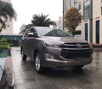 Bán Toyota Innova sản xuất 2017