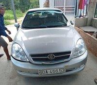 Bán Lifan 520 năm sản xuất 2007 còn mới