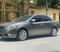 Cần bán lại xe Kia Cerato 2010, giá tốt
