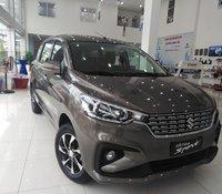 Cần bán xe Suzuki Ertiga Sport sản xuất 2020 giảm 40 triệu