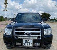 Cần bán xe Ford Ranger sản xuất 2007, màu đen, nhập khẩu, 235tr