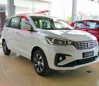 Suzuki Ertiga Sport 1.5 AT 2020 - tự động