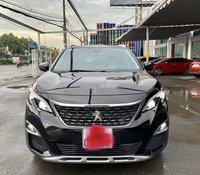 Cần bán Peugeot 5008 năm sản xuất 2018 còn mới