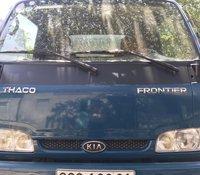 Cần bán Thaco Kia đăng ký 2017, xe gia đình giá tốt 320 triệu đồng