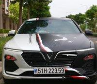 [Gía xe Vinfast LUX A2.0] - giảm giá kịch sàn, giá tốt trước 15/07/2020 tăng giá - tặng tiền mặt, quà tặng- giao xe ngay