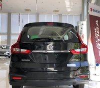 Bán xe tồn showroom còn mới 100% xe tại Đà Nẵng