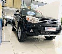 Cần bán xe Ford Everest năm 2013 còn mới, giá chỉ 565 triệu đồng