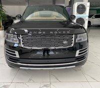 Cần bán Range Rover SVAutobiography 3.0L 2020 màu đen