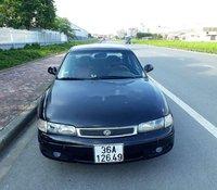 Xe Mazda 626 năm 1996, xe nhập còn mới, giá tốt