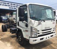 Xe tải Isuzu 5 tấn NQR 550