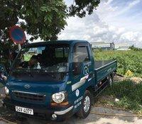 Bán xe tải Kia 1.25 tấn 2005, odo 67.000km