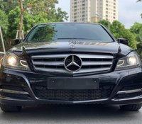 Bán Mercedes đời 2011, 555tr