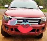 Bán Ford Ranger 2015 XLS MT