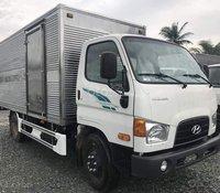 Bán Hyundai 110sp 7 tấn thùng 5m