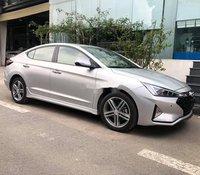 Cần bán Hyundai Elantra sản xuất 2020, nhập khẩu nguyên chiếc
