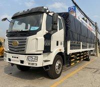 Xe tải FAW 8 tấn thùng dài 9m7, xe tải 8 tấn Bình Dương