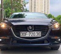 Cần bán gấp Mazda 3 1.5AT đời 2019, 665tr