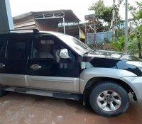 Bán xe Mekong Pronto năm sản xuất 2007