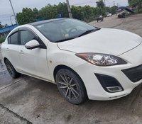 Bán gấp Mazda 3 sản xuất 2010, giá tốt xe gia đình đi giữ gìn