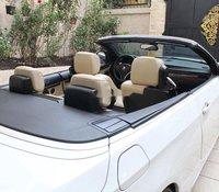 Cần bán BMW M3 năm 2008, nhập khẩu còn mới, 820 triệu