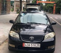 Bán ô tô Toyota Vios 1.5 năm sản xuất 2006 còn mới