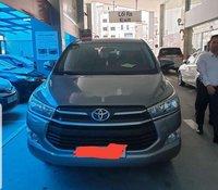 Xe Toyota Innova năm 2016 còn mới, giá chỉ 550 triệu