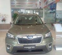 Subaru Forester 2.0 i-L ( mới) nhập khẩu