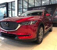 Cần bán xe Mazda CX-8 đời 2020, giá cực sốc