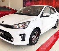 Bán ô tô Kia Soluto 2020, giá tốt và chương trình khuyến mãi khủng